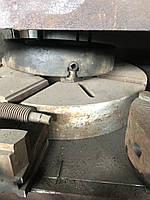 Патрон токарный 4-кулачковый диаметр 800, фото 1