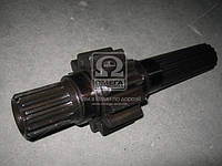 Шестерня длинная МТЗ 1025 (L=337мм)(пр-во МТЗ), 70-2407053-04