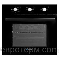 Духовой шкаф электрический Minola OE 6413 BLACK