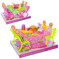 Мебель для столовойA8-726