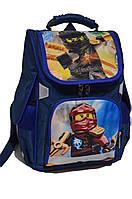 Рюкзак 1-3 класс, фото 1