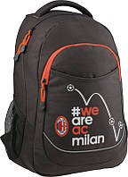 Рюкзак Milan ML15-820