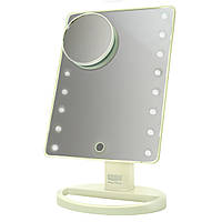Зеркало ROTEX RHC25-W Magic Mirror