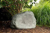 Klipsch LandScape Rocks комплекты ландшафтной фоновой акустики для участка до 5 соток