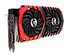 Видеокарта MSI Radeon RX 580 Gaming X (RX 580 GAMING X 8G), фото 2
