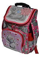 Рюкзак 1-3 класс для Принцесс, фото 1