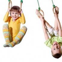 Гиперактивное расстройство с дефицитом внимания у детей: что нужно знать родителям