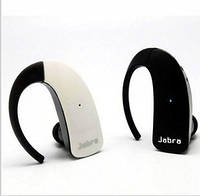 Bluetooth-гарнитура Jabra T820