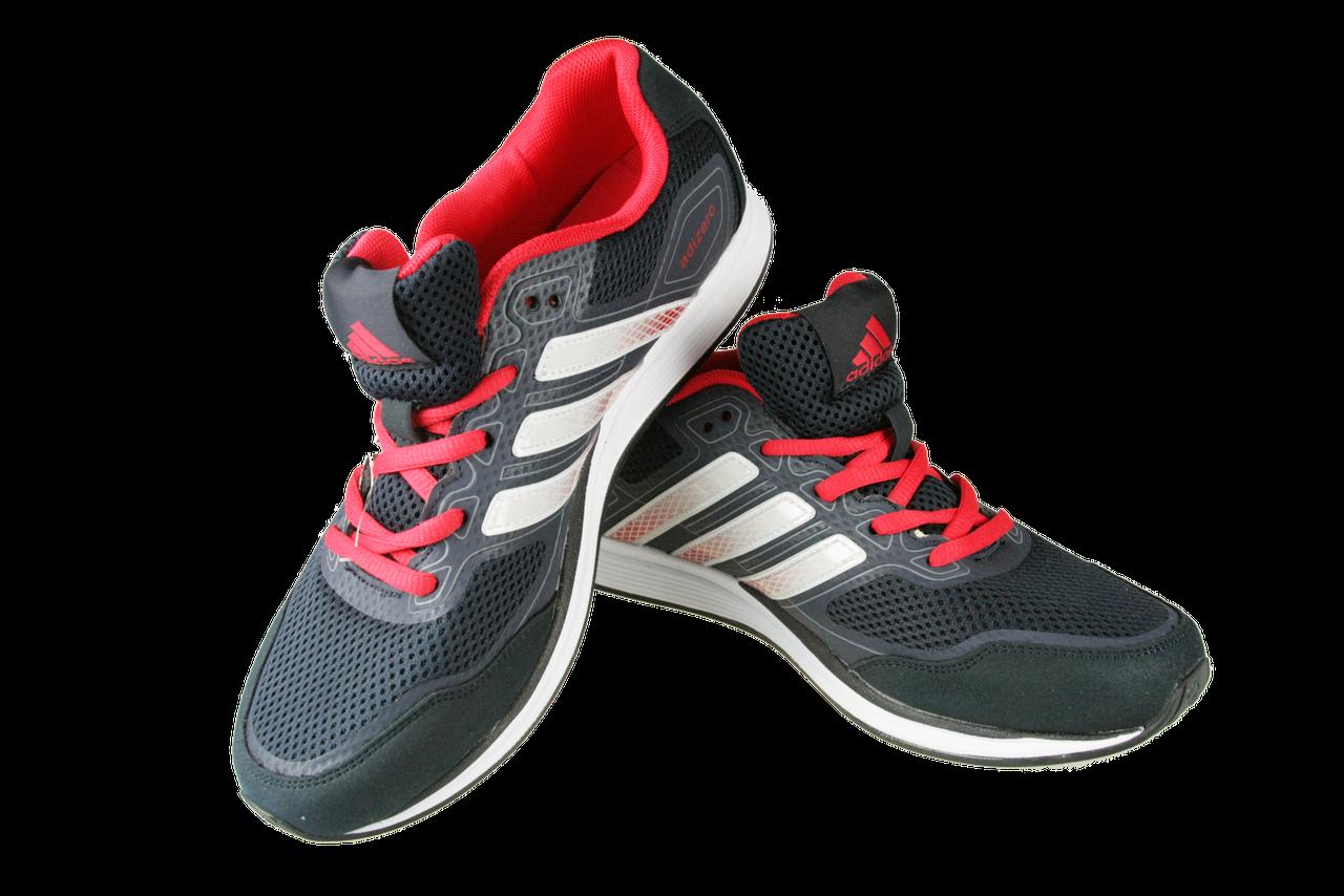 3c1588f6 Женские кроссовки для ходьбы спорт 7 g7113-6 черные летние - Магазин обуви