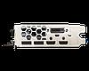 Видеокарта MSI Radeon RX 580 ARMOR 8G OC (RX 580 ARMOR 8G OC), фото 5
