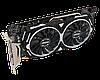 Видеокарта MSI Radeon RX 580 ARMOR 8G OC (RX 580 ARMOR 8G OC), фото 3