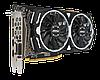 Видеокарта MSI Radeon RX 580 ARMOR 8G OC (RX 580 ARMOR 8G OC), фото 4