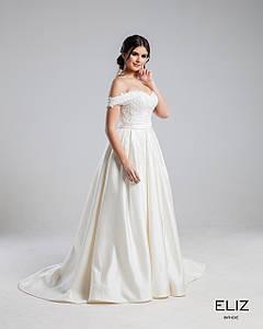 "Свадебное платье ""Adriana"""