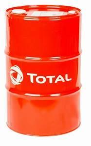 Total Quartz Diesel 7000 10W-40 60л