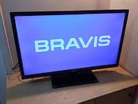 Ремонт ЖК (LCD/LED) телевизоров LG, Samsung, Philips, Bravis и др.