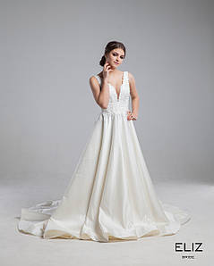 """Свадебное платье """"Amanda"""""""