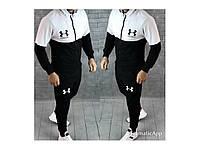 Спортивный мужской костюм мод.731