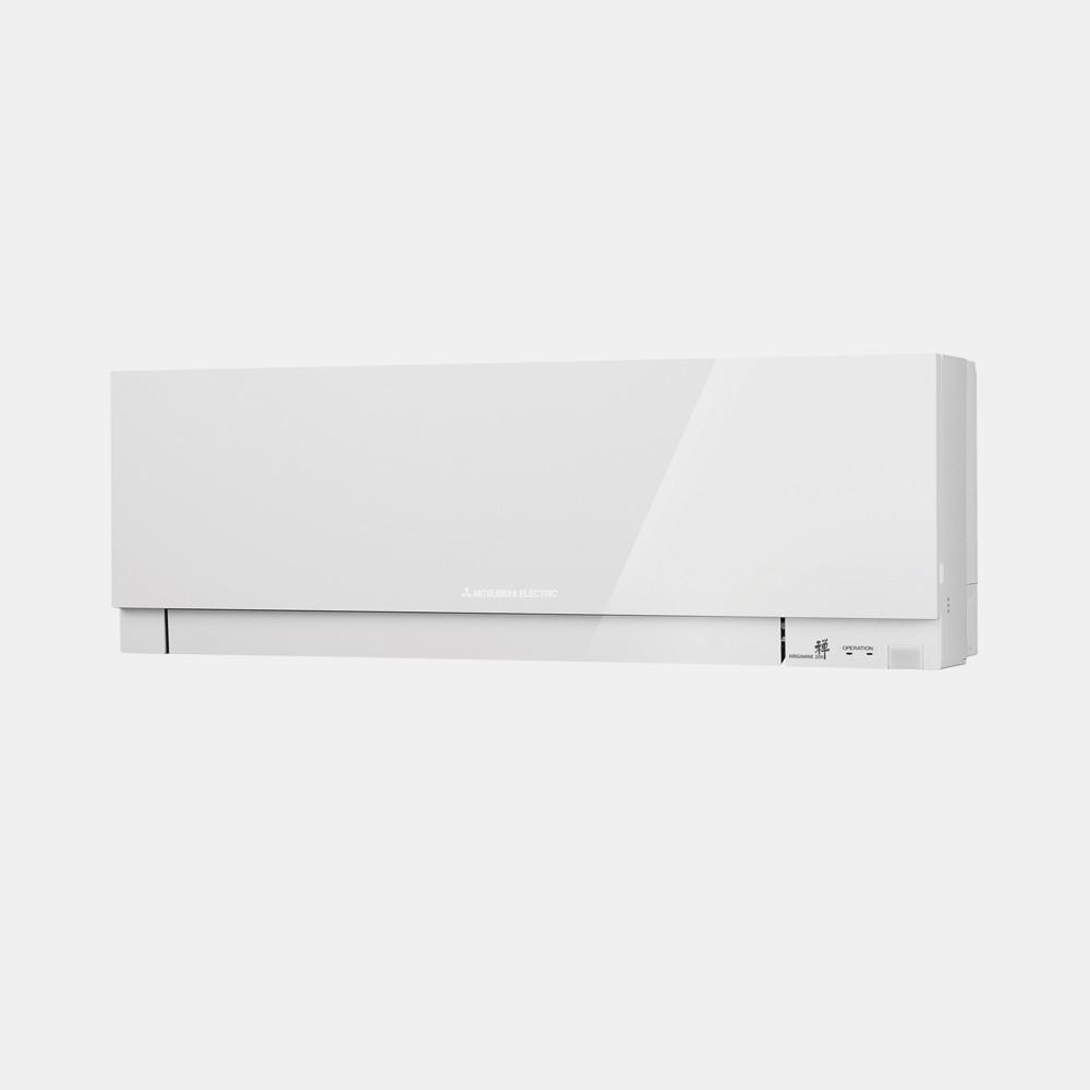 Кондиционер Mitsubishi Electric MSZ-EF50VE3W/MUZ-EF50VE Design Inverter (50 м.кв.)