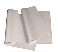 Бумага для хранения и вызревания сыров с плесенью  Silidor (Норвегия), 40*30см,