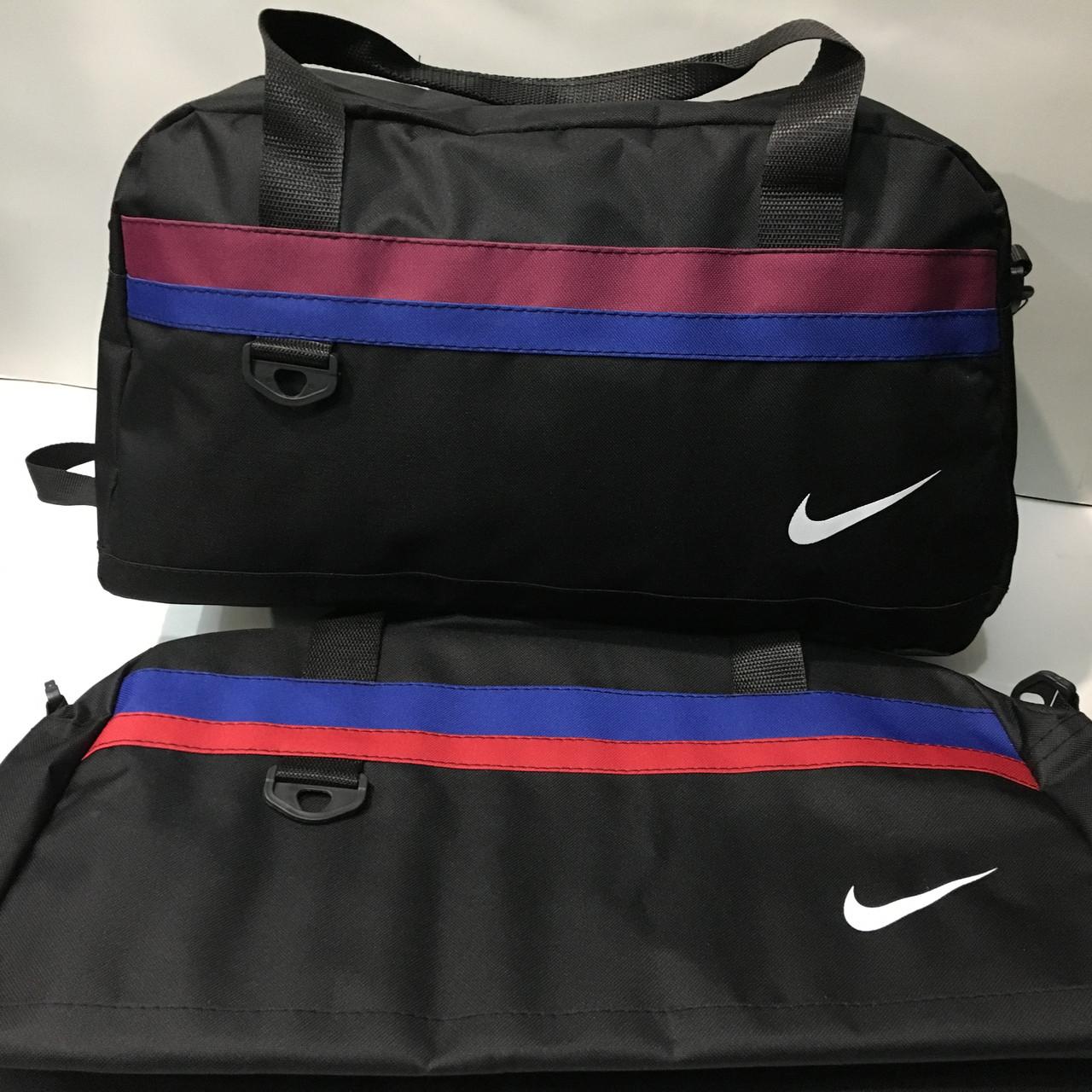 0ef4a1c42376 Спортивная дорожная сумка NIKE, сумки из ткани, магазин дорожных сумок,  сумка для обуви