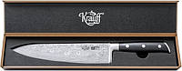 Нож поварской Krauff 29-250-019 33x4.5x1.8 см