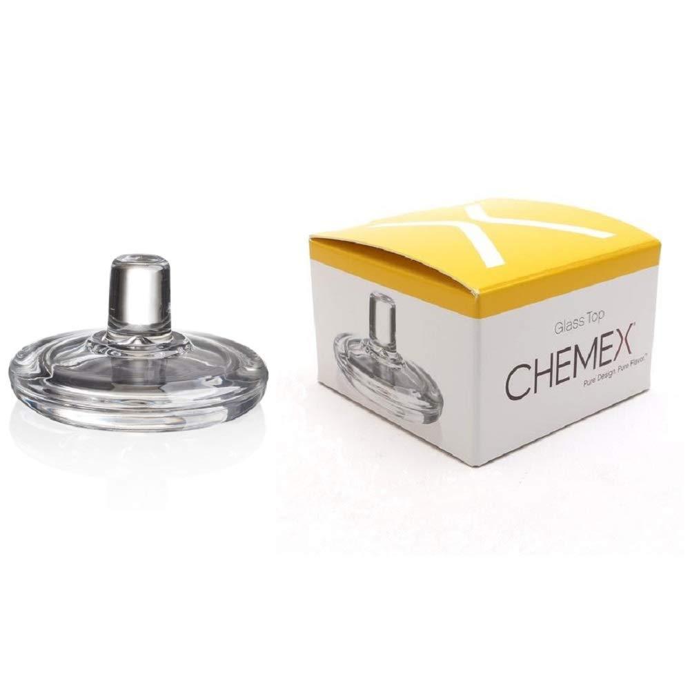Крышка для кофеварок Chemex