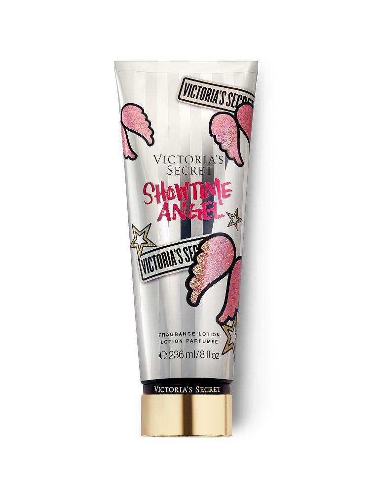 Лосьон для тела Victoria's Secret Snowtime Angel