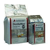 Дрожжи для зернового виски DistilaMax GW, 0,5кг