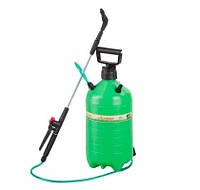 Опрыскиватель пневматический Лемира 10 литров ОП-202-01
