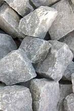 Камень для бани диабаз Карелия