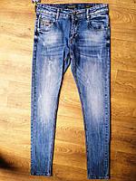 Мужские джинсы Dimarkis Day 9036 (29-38/8ед) 13$