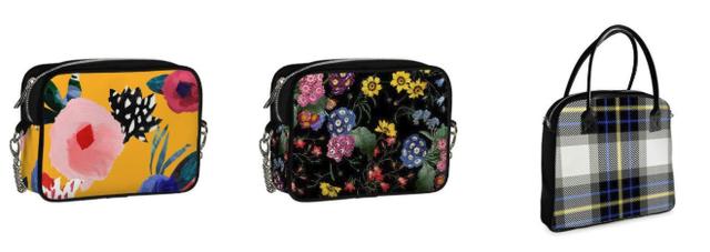 Сумки і рюкзаки жіночі