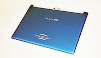 "Планшет-телефон Samsung Galaxy Tab 10,1"" 2Sim 8 Ядер 2GB\16Gb Android, фото 7"