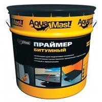 Праймер бітумний AquaMast (18 л)