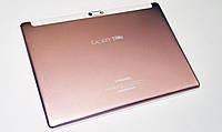 "Планшет-телефон Samsung Galaxy Tab 10,1"" 2Sim 8 Ядер 2GB\16Gb Android, фото 6"