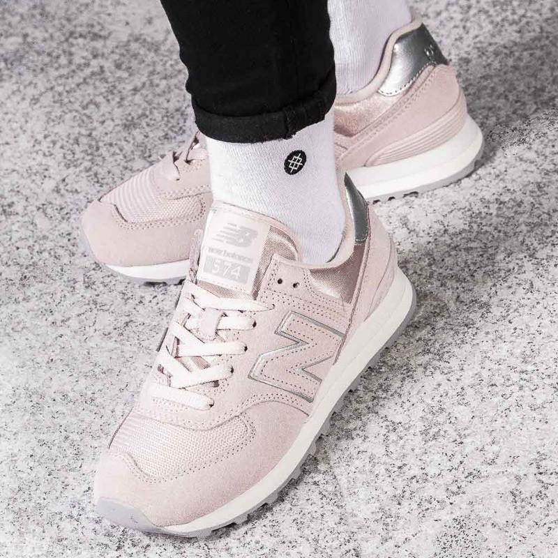 c8e805d327caad Оригинальные женские кроссовки New Balance 574 : продажа, цена в ...