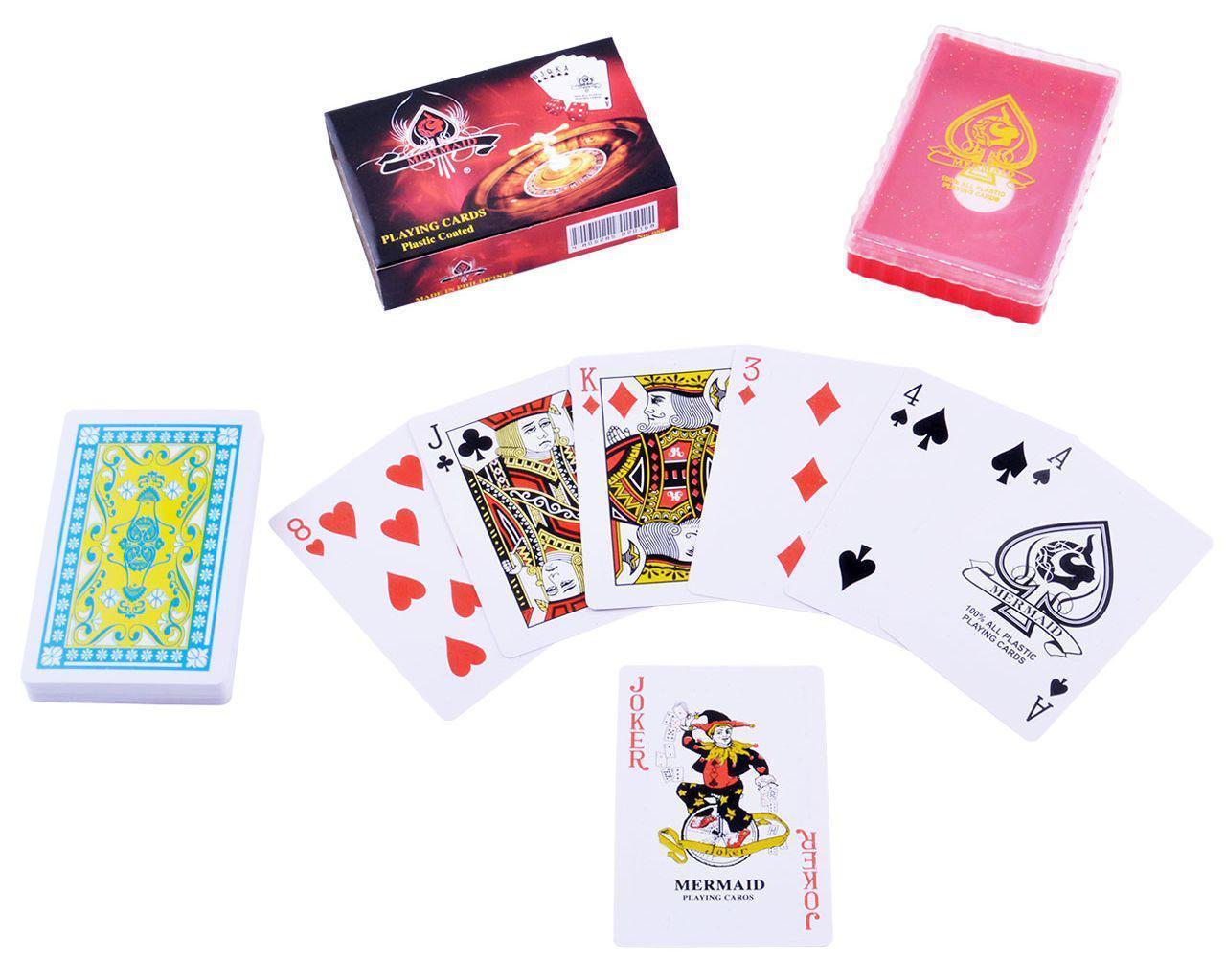 сваты 14 в казино