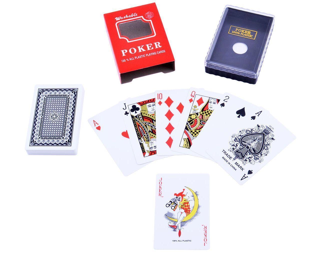 Как играть в покер 54 карты online casino truth