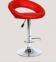 Барный стул ,стул визажиста