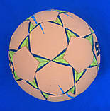 М'яч гандбольний для дітей SELECT Phantom (розмір 1), фото 8