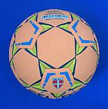 М'яч гандбольний для дітей SELECT Phantom (розмір 1), фото 7