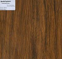 Ламинат Дуб Рустикальный 32класс 8мм ( 1215х194 мм), фото 1