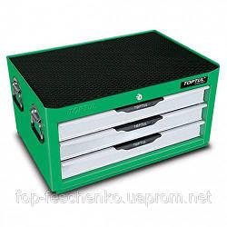 Ящик для инструмента (пустой)