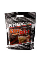 Slim Diet (2 kg chocolate)