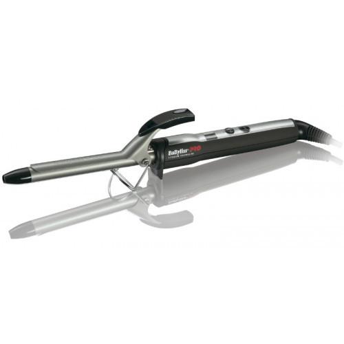 Профессиональная плойка 16 мм BaByliss PRO BAB2271TTE Electronic