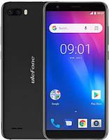 """Смартфон Ulefone S1 (""""5,5 экран, памяти 1/8, акб 3000 мАч), фото 1"""