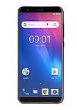 """Смартфон Ulefone S1 (""""5,5 екран, пам'яті 1/8, акб 3000 мАч), фото 2"""