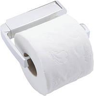 Держатель для туалетной бумаги KEUCO ELEGANCE открытая форма, фото 1