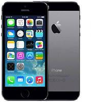 Б/У iPhone 5s 32 Gb
