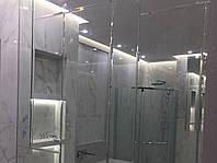 Зеркальная Плитка Киёв